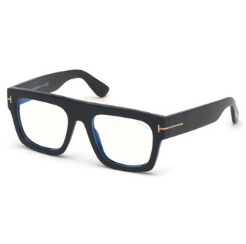 Tom Ford FT5634-B Eyeglasses