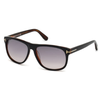 Tom Ford FT0236 Olivier Sunglasses