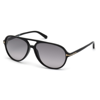 Tom Ford FT0331 Sunglasses