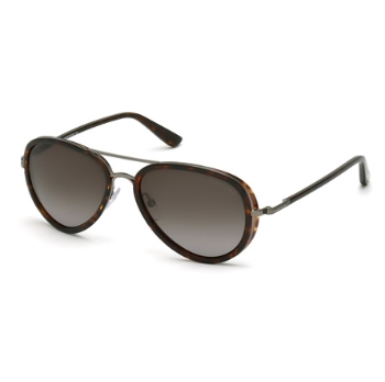 Tom Ford FT0341 Sunglasses