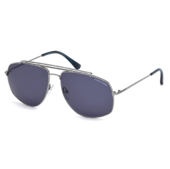 Tom Ford FT0496 Georges Sunglasses