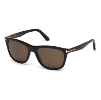 Tom Ford FT0500-F Sunglasses