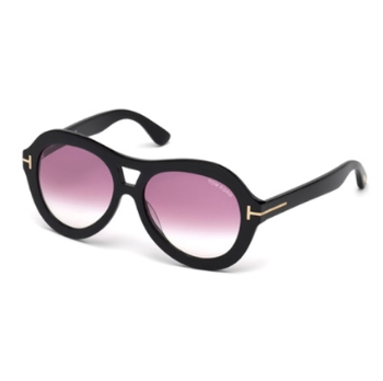 Tom Ford FT0514 Islay Sunglasses
