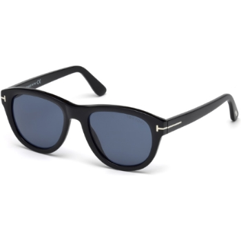 Tom Ford FT0520-F Sunglasses