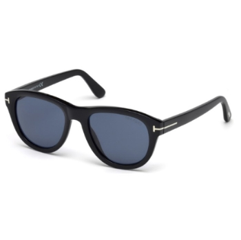 Tom Ford FT0520 Benedict Sunglasses