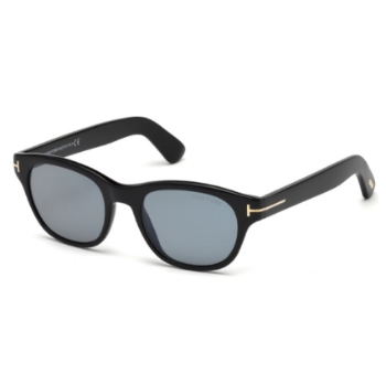 Tom Ford FT0530 O'keefe Sunglasses