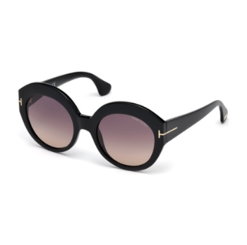 Tom Ford FT0533 Rachel Sunglasses