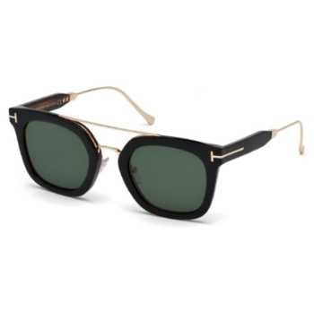 Tom Ford FT0541 Alex-02 Sunglasses