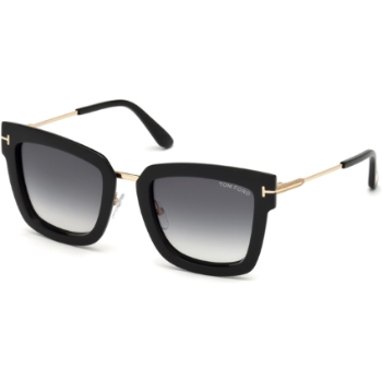 Tom Ford FT0573 Lara-02 Sunglasses