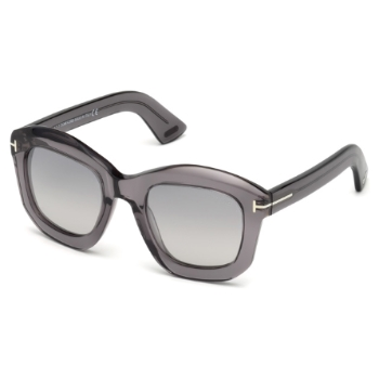 Tom Ford FT0582 Julia-02 Sunglasses