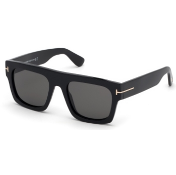 Tom Ford FT0711 Fausto Sunglasses