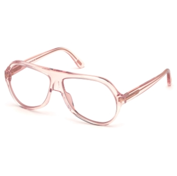 Tom Ford FT0732 Thomas Eyeglasses