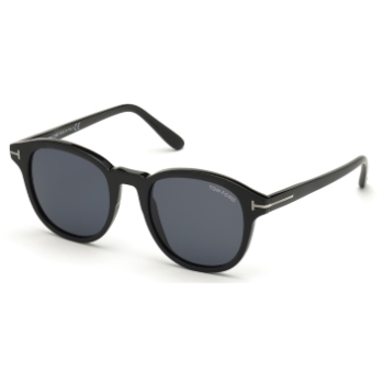 Tom Ford FT0752-N Jameson Sunglasses