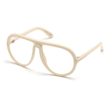 Tom Ford FT0768 Cybil Eyeglasses