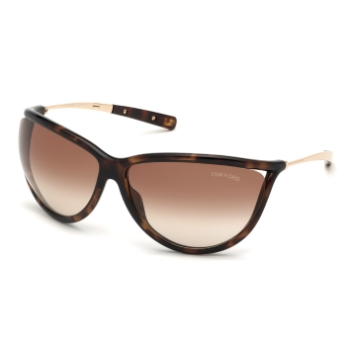 Tom Ford FT0770 Tammy Sunglasses