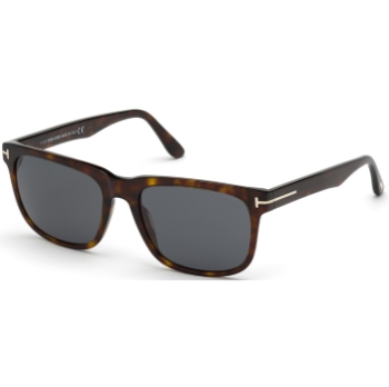 Tom Ford FT0775 Stephenson Sunglasses