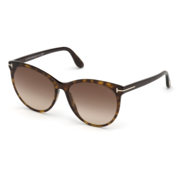 Tom Ford FT0787 Maxim Sunglasses