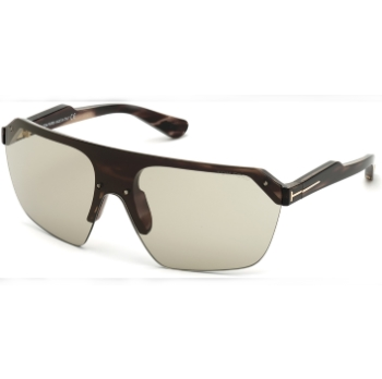 Tom Ford FT0797 Razor Sunglasses