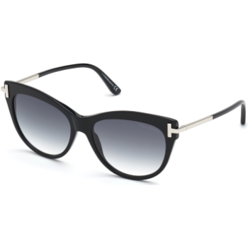 Tom Ford FT0821 Kira Sunglasses