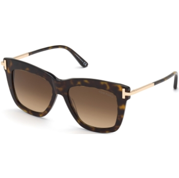 Tom Ford FT0822 Dasha Sunglasses
