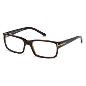 Tom Ford FT 5013 Eyeglasses