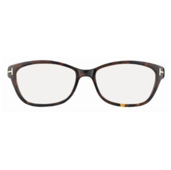 Tom Ford FT5142 Eyeglasses