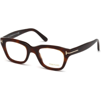 Tom Ford FT5178-F Eyeglasses