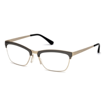 Tom Ford FT5392 Eyeglasses