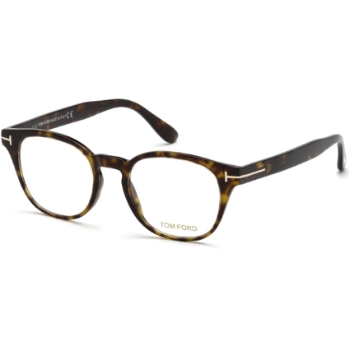 Tom Ford FT5400-F Eyeglasses
