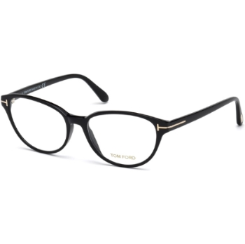 Tom Ford FT5422-F Eyeglasses