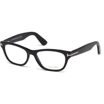 Tom Ford FT5425-F Eyeglasses
