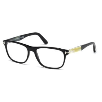 Tom Ford FT5430 Eyeglasses