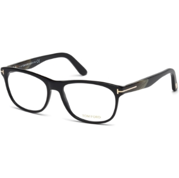 Tom Ford FT5431-F Eyeglasses