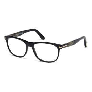 Tom Ford FT5431 Eyeglasses