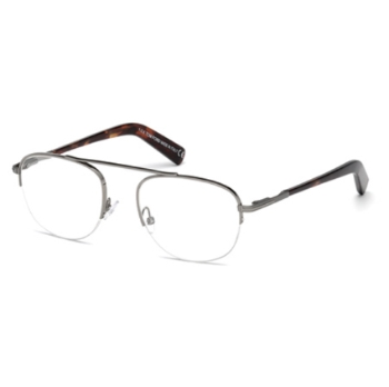 Tom Ford FT5450 Eyeglasses