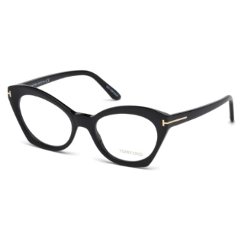 Tom Ford FT5456 Eyeglasses