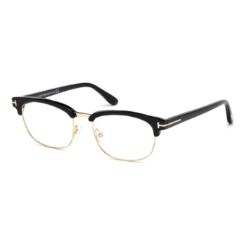 Tom Ford FT5458 Eyeglasses
