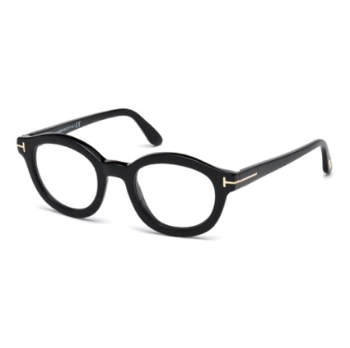 Tom Ford FT5460 Eyeglasses
