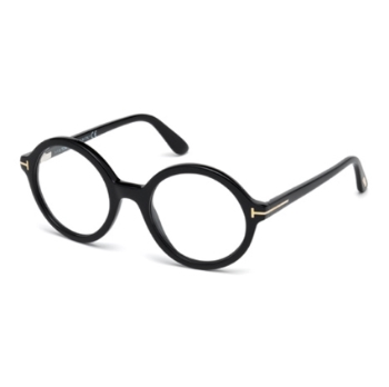 Tom Ford FT5461 Eyeglasses