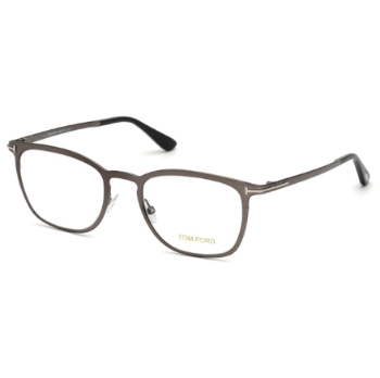 Tom Ford FT5464 Eyeglasses