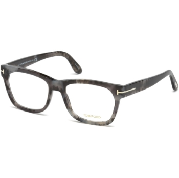 Tom Ford FT5468-F Eyeglasses