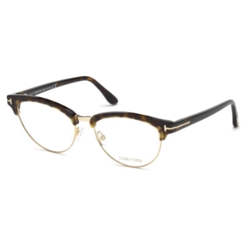 Tom Ford FT5471 Eyeglasses