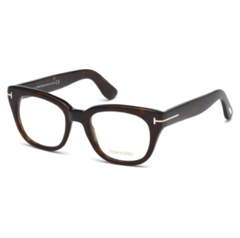Tom Ford FT5473 Eyeglasses