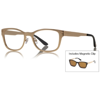 Tom Ford FT5474 Eyeglasses