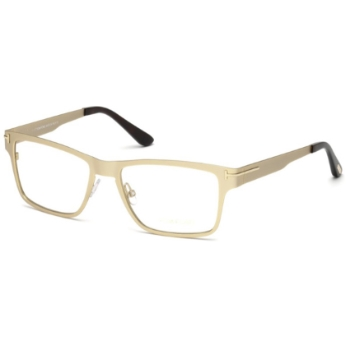 Tom Ford FT5475 Eyeglasses