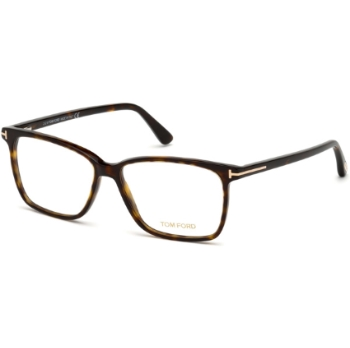 Tom Ford FT5478-B Eyeglasses