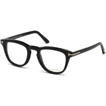 Tom Ford FT5488-B Eyeglasses