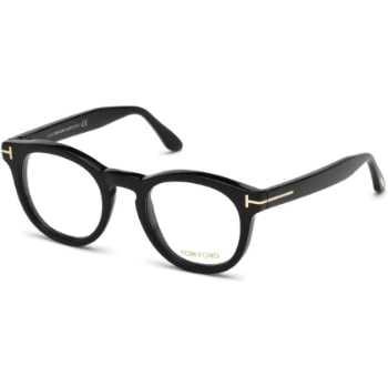 Tom Ford FT5489 Eyeglasses