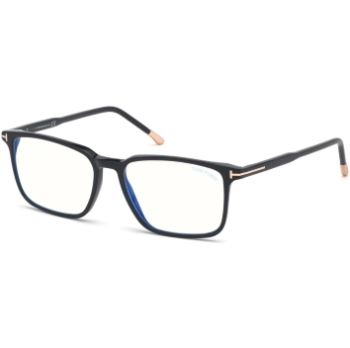 Tom Ford FT5607-B Eyeglasses