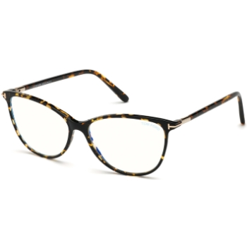 Tom Ford FT5616-B Eyeglasses
